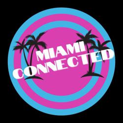 Miami Connected Clubhouse