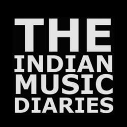 The Indian Music Diaries Clubhouse