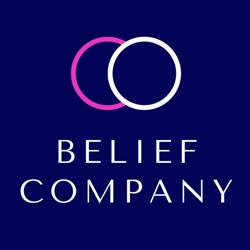 Belief Company Clubhouse