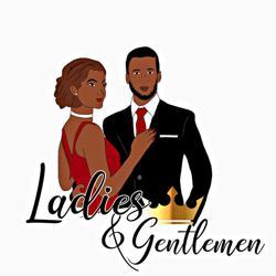 LADIES AND GENTLEMEN Clubhouse