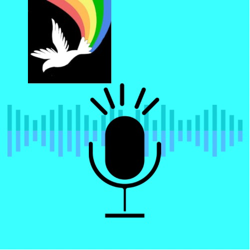 Podcasters Connect Clubhouse