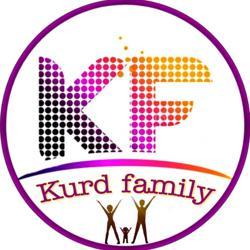 Kurd Family - خێزانی کورد Clubhouse
