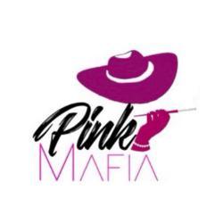 Pink Mafia!!!  Clubhouse