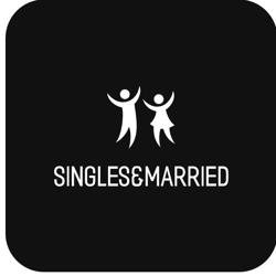 Singles & Married Club  Clubhouse