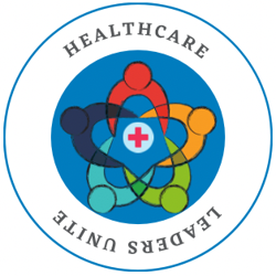 Healthcare Leaders Unite Clubhouse