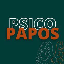 Psicopapos: Saúde Mental Clubhouse