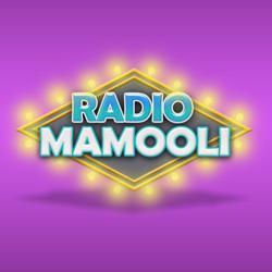 رادیو معمولی Clubhouse