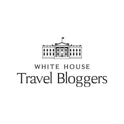 White House Travel Bloggers & Global Citizens Clubhouse