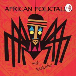 African Folktales Clubhouse