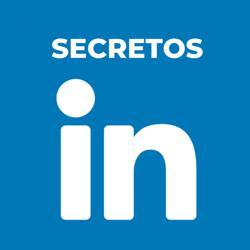 Marketing en LinkedIn Clubhouse