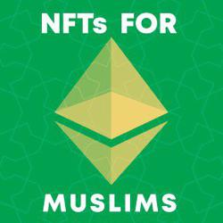NFTs for Muslims Clubhouse