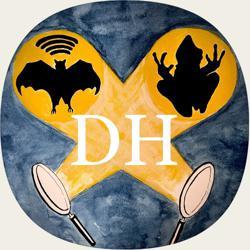 DarkHorse Discord Community+ Clubhouse