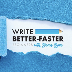 Write Better-Faster Clubhouse