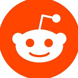 Marketers of Reddit Clubhouse