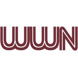 World Wine News - WWN Clubhouse