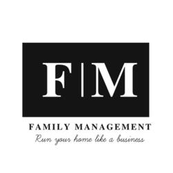 Family Management Clubhouse