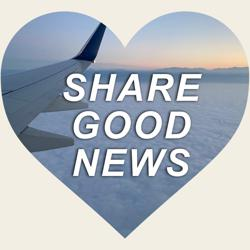 Share Good News Clubhouse