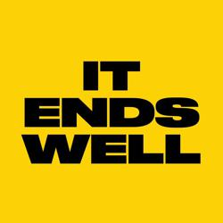 It Ends Well  Clubhouse