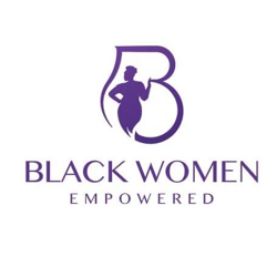Black Women Empowered Clubhouse
