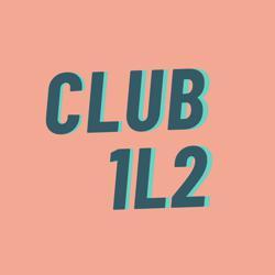 Club 1L2 Clubhouse