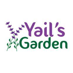 Yail's Wellness Garden  Clubhouse