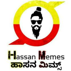 HASSAN MEMES Clubhouse