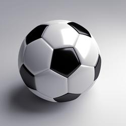دنياى فوتبال  Clubhouse