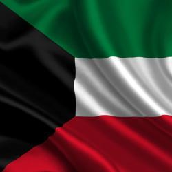 الكويت Clubhouse