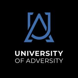 University of Adversity  Clubhouse