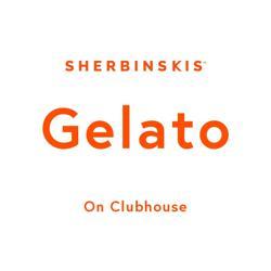 Gelato  Clubhouse