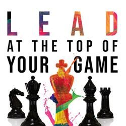 Lead at the Top of Your Game  Clubhouse