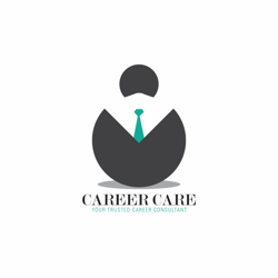 Career Care Hub Clubhouse