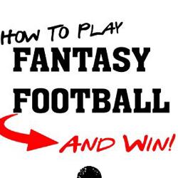 Fantasy Fantasy Strategy Clubhouse