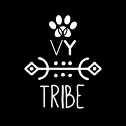 VY Yoga Tribe Clubhouse