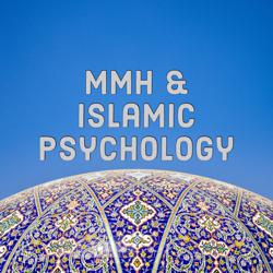 Muslim MH & Islamic Psych Clubhouse