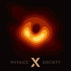 สมาคมฟิสิกส์ X Clubhouse