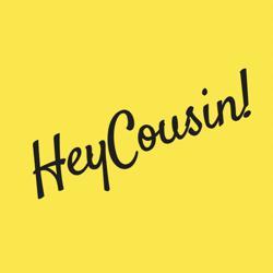 HeyCousin! Clubhouse