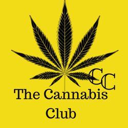 The Cannabis Club Clubhouse