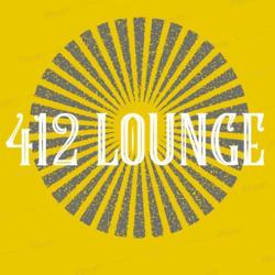 412 LOUNGE Clubhouse
