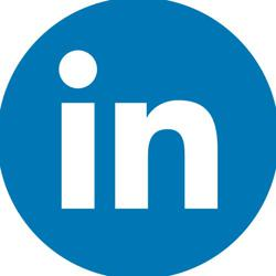 Level Up on LinkedIn Clubhouse