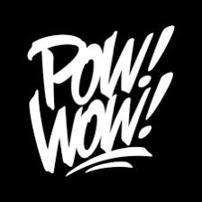 POW! WOW! Worldwide Clubhouse