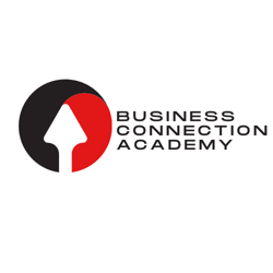 BusinessConnectionAcademy Clubhouse
