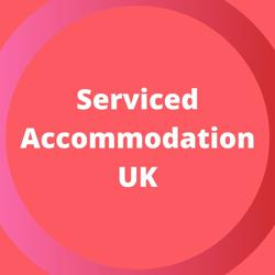 Serviced Accommodation UK Clubhouse