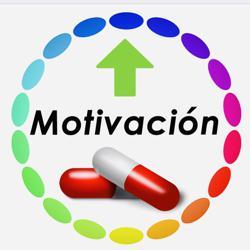 Cápsulas de Motivación Clubhouse