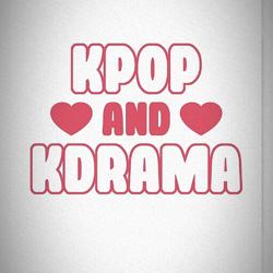 KPOP & KDRAMA Clubhouse