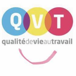 Optimisme et QVT Clubhouse