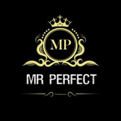 Mr_perfect Clubhouse