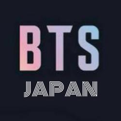 【BTS】JAPAN / ARMY Clubhouse