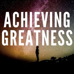 Achieving Greatness Clubhouse