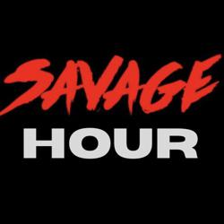Savage Hour Clubhouse